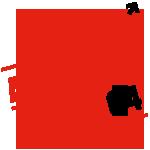 CA64_logo_2017_rouge-1