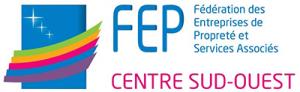 logo_fepcso_2015_pt (1)